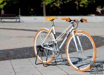 Csepel-Torpedo-vázra-épített-egyedi-női-kerékpár