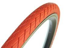 Köpeny DEESTONE - 700X28C D882 - 8 féle szín