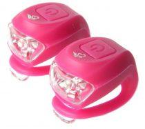 Villogo-kerekparra-2led-Pink