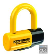 Kryptonite-Evolution-4-tarcsafeklakat-sarga