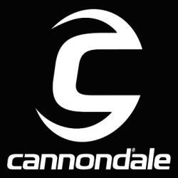 Cannondale Kerékpárok