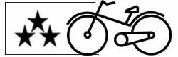 Kerékpárok 100.000 Ft fölött