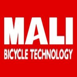 Mali Kerékpár