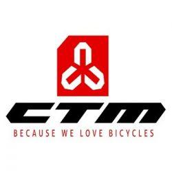 CTM Kerékpárok