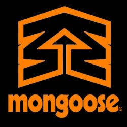 Mongoose Kerékpár