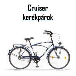 Cruiser / Chopper