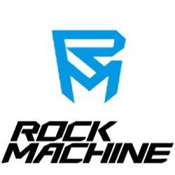 Rock Machine Kerékpárok
