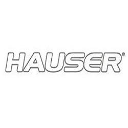 Hauser Kerékpárok