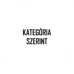 Kerkpr kategria szerint