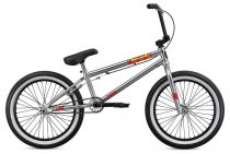 Mongoose-Legion-BMX-L100-Ezust