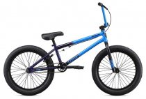 Mongoose-Legion-BMX-L80-Kek