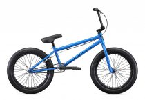 Mongoose-Legion-BMX-L100-Kek