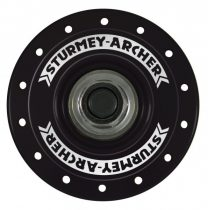 STURMEY-ARCHER-HBT-PALYA-ELSO-AGY