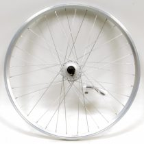 Elso-fuzott-kerek-26X175-Shimano-agydinamo-HC300