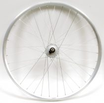 Fuzott-elso-kerek-28X175-Shimano-agydinamo-HC300