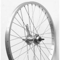Hatso-fuzott-kerek-24x175-Szimplafalu-Granat-agy