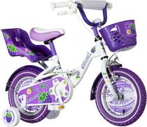 KPC-Blackberry-12-gyerek-bicikli