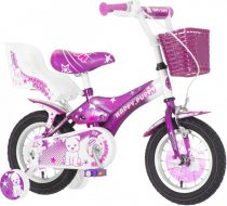 KPC-Happy-Puppy-12-gyerek-bicikli