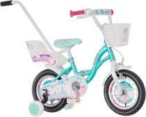 Visitor-Snow-Kitty-12-gyerek-bicikli