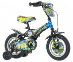 KPC-versenyautos-12-gyerek-bicikli