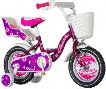 KPC-Firechief-12-gyerek-bicikli
