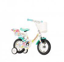 KPC Ocean Princess 12 hableányos gyerek kerékpár