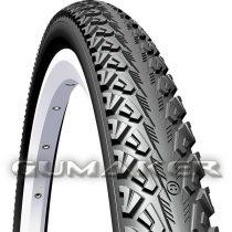 Mitas-kulso-gumi-V81-47-507-24-175-24-os-gumikopen
