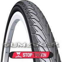 Mitas-kulso-gumi-V66-50-507-24-190-24-os-gumikopen