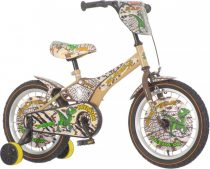 KPC-Predator-16-dinos-gyerek-bicikli