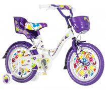 KPC-Blackberry-16-szedres-lany-gyerek-bicikli