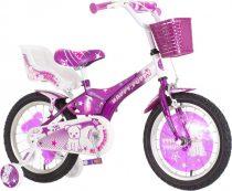 KPC-Happy-Puppy-16-Lila-lany-gyerek-bicikli