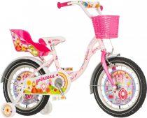 KPC-Princess-16-kiralylanyos-gyerek-bicikli