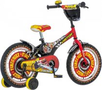 KPC-Firechief-16-fiu-tuzoltos-bicikli-fekete