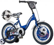 KPC-Goal-16-fiu-focis-bicikli-kek