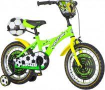 KPC-Soccer-16-fiu-focis-bicikli-Zold