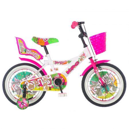 KPC-Bunny-16-pink-lany-gyerek-bicikli