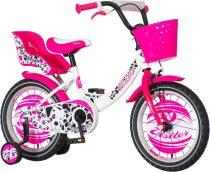 KPC-Puppy-Love-16-pink-lany-gyerek-bicikli