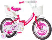 KPC-Pony-16-bordo-lany-gyerek-bicikli