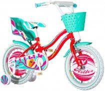 KPC-Ice-Cream-16-fagyis-pink-gyerek-kerekpar