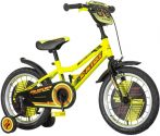 KPC-Basket-16-fiu-kosarlabdas-bicikli-fekete