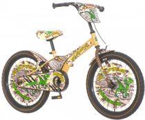 Explorer Predator-fiu-bicikli-20