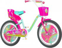 KPC-Best-Friends-20-lany-gyerek-bicikli