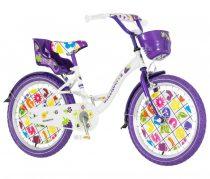Gyerek bicikli - 20