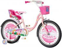 KPC-Princess-20-kiralylanyos-gyerek-bicikli