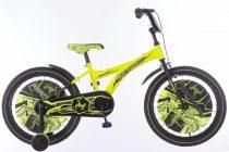 KPC-Player-20-focis-neonsarga-gyerek-bicikli