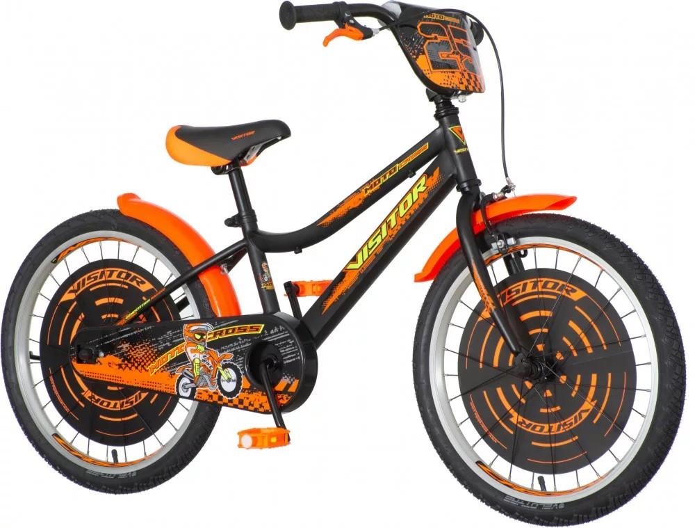 keresek 20 inch lány kerékpár társkereső sem kérni, vagy