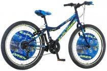 KPC-Magnito-gyerek-bicikli-18sp-kek