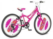 Explorer-Daisy-gyerek-bicikli-Lany