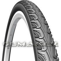 Kerékpár gumiköpeny Mitas - 37-622-700-35C-V69-Hook