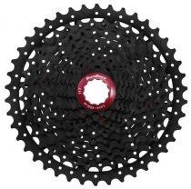 Fogaskoszoru-11-42-Sunrace-CSMX8-Kazettas-11-sebesseges-fekete